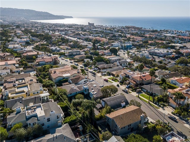 Closed | 506 S Gertruda Avenue Redondo Beach, CA 90277 47