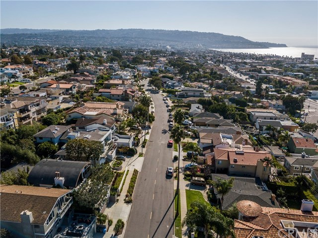 Closed | 506 S Gertruda Avenue Redondo Beach, CA 90277 48