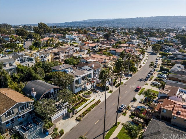 Closed | 506 S Gertruda Avenue Redondo Beach, CA 90277 49