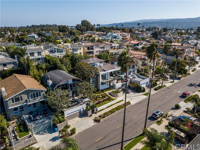 Closed | 506 S Gertruda Avenue Redondo Beach, CA 90277 50