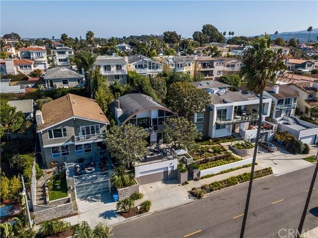 Closed | 506 S Gertruda Avenue Redondo Beach, CA 90277 51