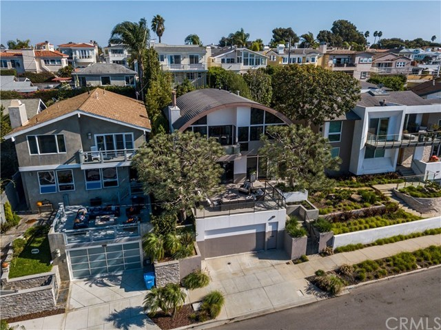 Closed | 506 S Gertruda Avenue Redondo Beach, CA 90277 52
