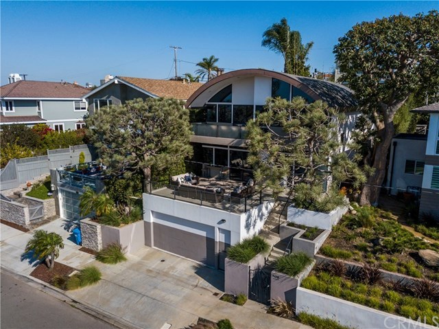 Closed | 506 S Gertruda Avenue Redondo Beach, CA 90277 53