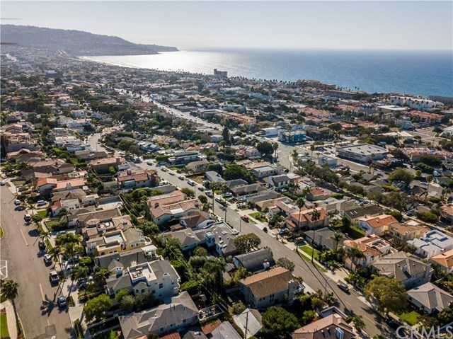 Closed | 506 S Gertruda Avenue Redondo Beach, CA 90277 55