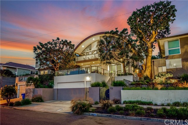 Closed | 506 S Gertruda Avenue Redondo Beach, CA 90277 0
