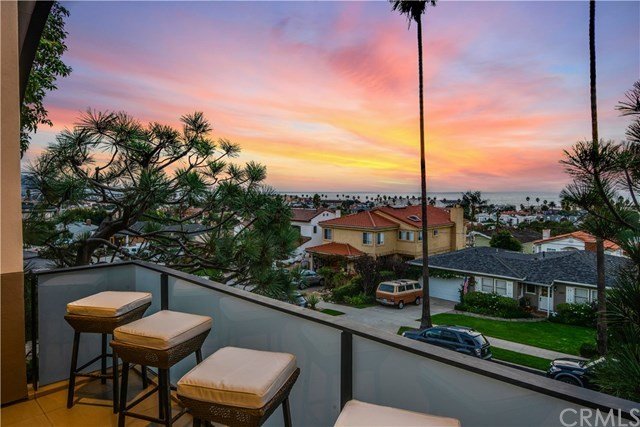 Closed | 506 S Gertruda Avenue Redondo Beach, CA 90277 6