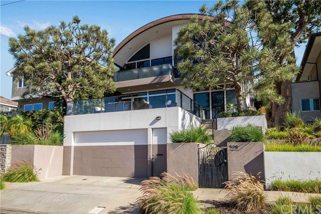 Closed | 506 S Gertruda Avenue Redondo Beach, CA 90277 11