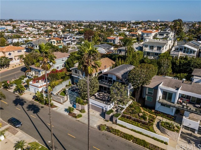 Closed | 506 S Gertruda Avenue Redondo Beach, CA 90277 43
