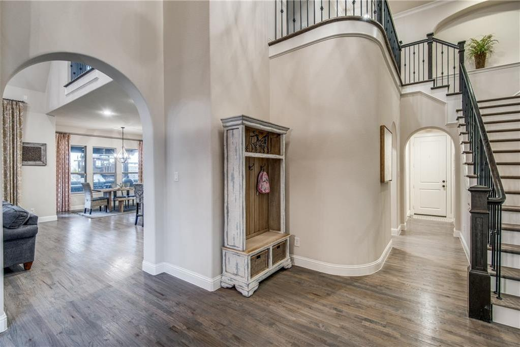 Sold Property | 12869 Terlingua Creek Drive Frisco, TX 75033 11