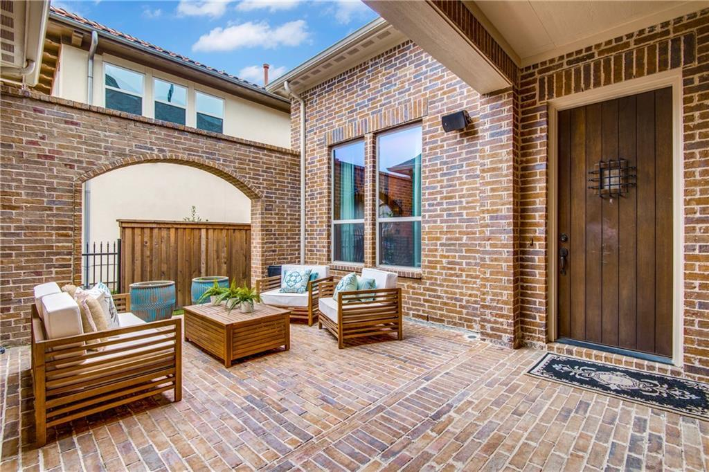Sold Property | 12869 Terlingua Creek Drive Frisco, TX 75033 2
