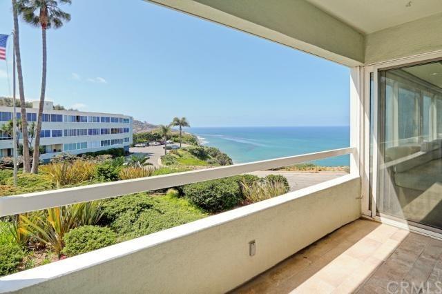 Closed | 635 Paseo De La Playa #101 Redondo Beach, CA 90277 0