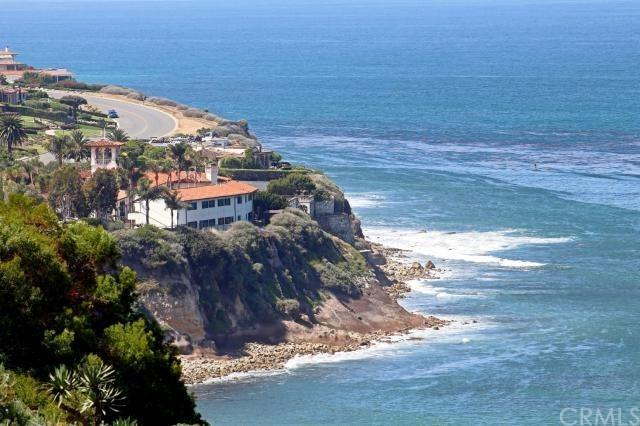 Closed | 635 Paseo De La Playa #101 Redondo Beach, CA 90277 4