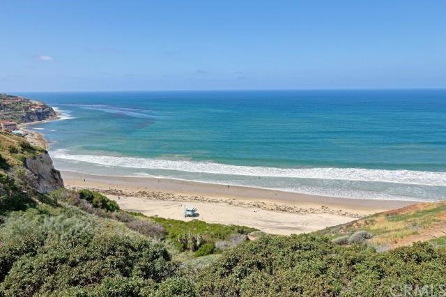 Closed | 635 Paseo De La Playa #101 Redondo Beach, CA 90277 6