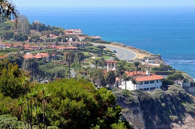 Closed | 635 Paseo De La Playa #101 Redondo Beach, CA 90277 9