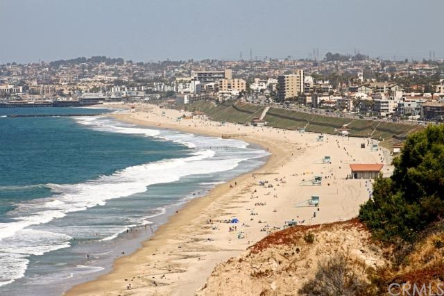 Closed | 635 Paseo De La Playa #101 Redondo Beach, CA 90277 11