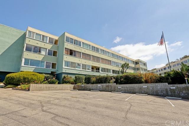 Closed | 635 Paseo De La Playa #101 Redondo Beach, CA 90277 29