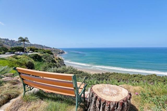 Closed | 635 Paseo De La Playa #101 Redondo Beach, CA 90277 30
