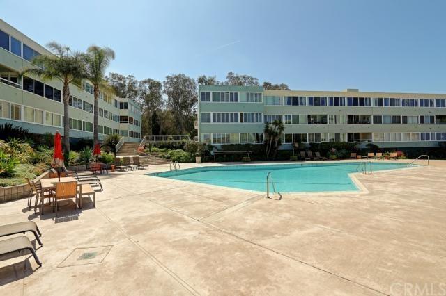 Closed | 635 Paseo De La Playa #101 Redondo Beach, CA 90277 33