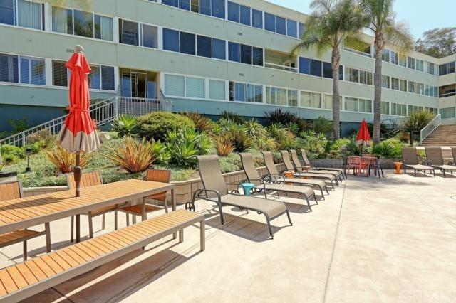 Closed | 635 Paseo De La Playa #101 Redondo Beach, CA 90277 34
