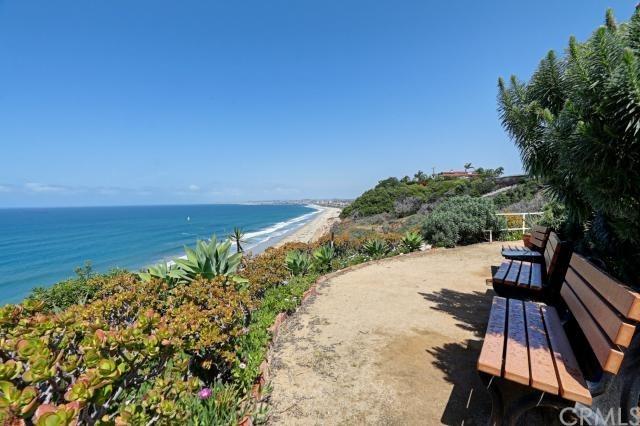 Closed | 635 Paseo De La Playa #101 Redondo Beach, CA 90277 35
