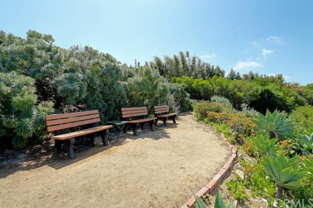Closed | 635 Paseo De La Playa #101 Redondo Beach, CA 90277 36