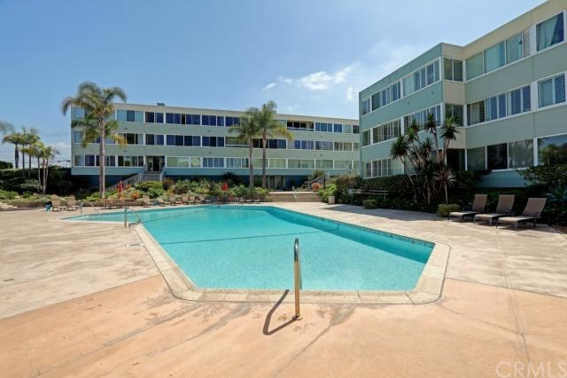 Closed | 635 Paseo De La Playa #101 Redondo Beach, CA 90277 38