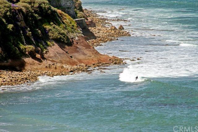 Closed | 635 Paseo De La Playa #101 Redondo Beach, CA 90277 41