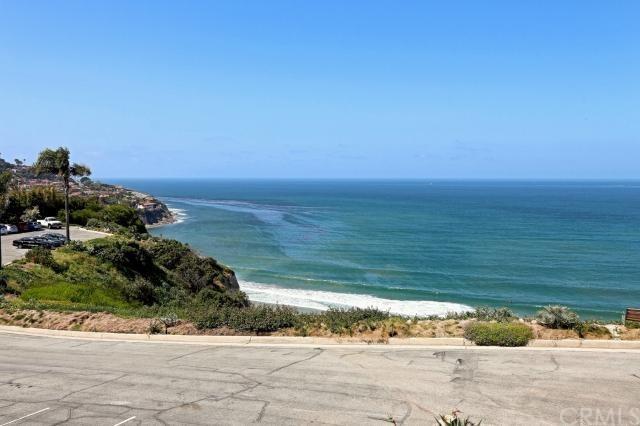 Closed | 635 Paseo De La Playa #101 Redondo Beach, CA 90277 45
