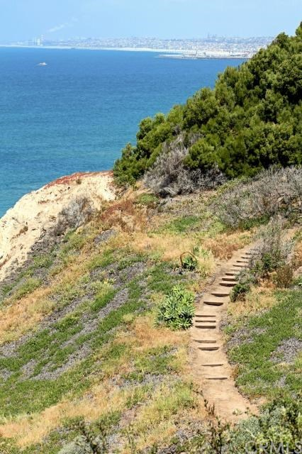 Closed | 635 Paseo De La Playa #101 Redondo Beach, CA 90277 47