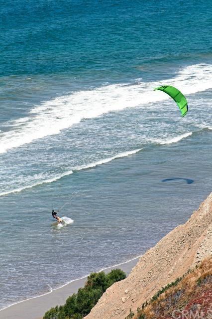 Closed | 635 Paseo De La Playa #101 Redondo Beach, CA 90277 49