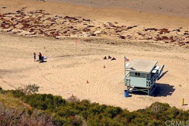 Closed | 635 Paseo De La Playa #101 Redondo Beach, CA 90277 51