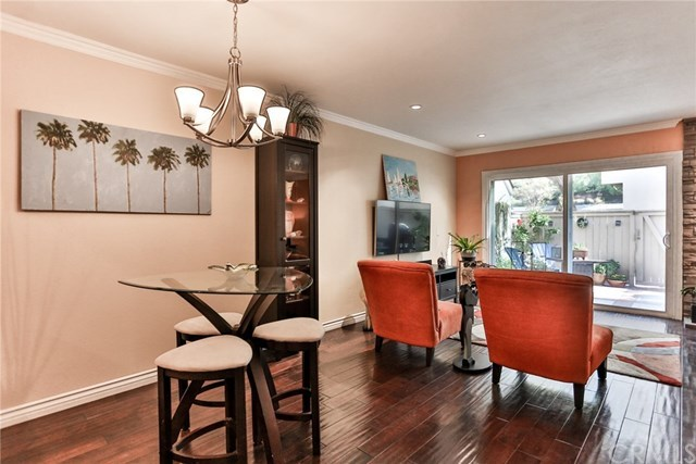 Off Market | 245 N Singingwood #4 Street #4 Orange, CA 92869 10