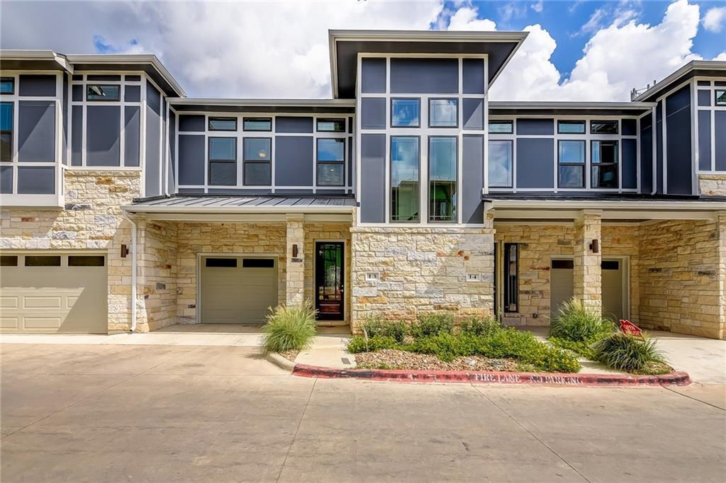 Active | 4323 Spicewood Springs Road #13 Austin, TX 78759 0