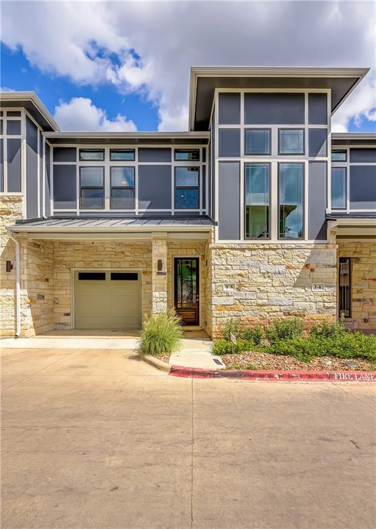 Active | 4323 Spicewood Springs Road #13 Austin, TX 78759 1