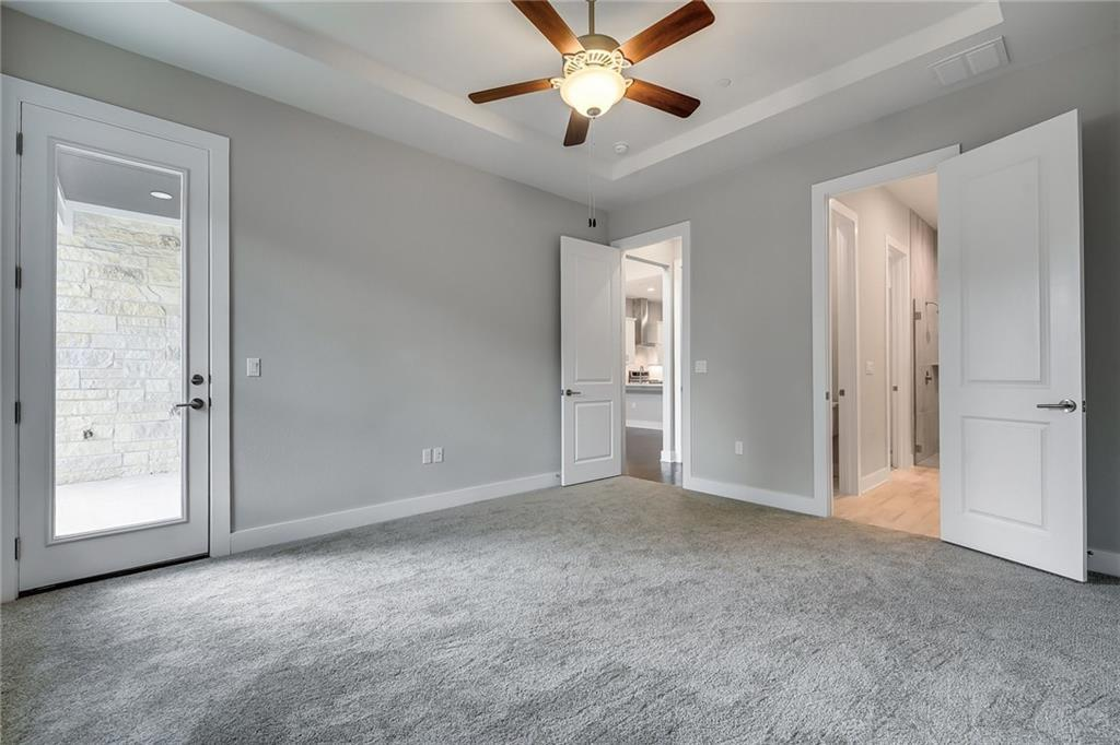Active | 4323 Spicewood Springs Road #13 Austin, TX 78759 16