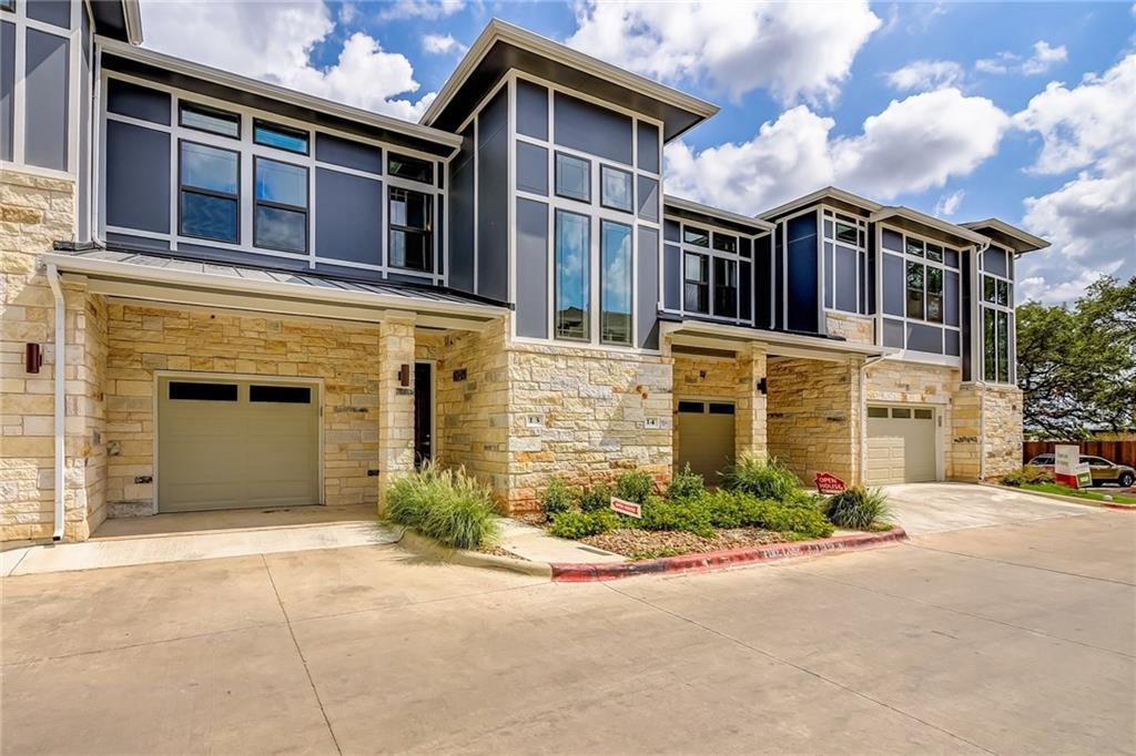 Active | 4323 Spicewood Springs Road #13 Austin, TX 78759 2
