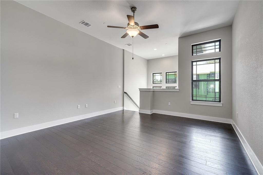 Active | 4323 Spicewood Springs Road #13 Austin, TX 78759 21