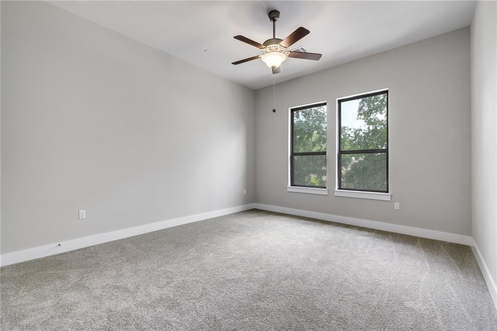 Active | 4323 Spicewood Springs Road #13 Austin, TX 78759 23