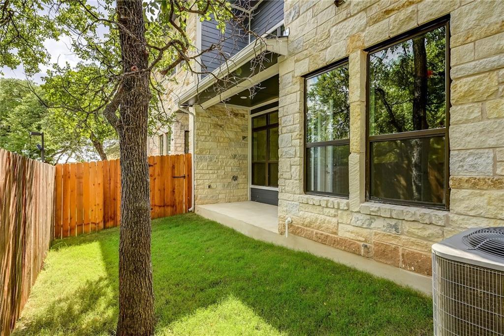 Active | 4323 Spicewood Springs Road #13 Austin, TX 78759 27