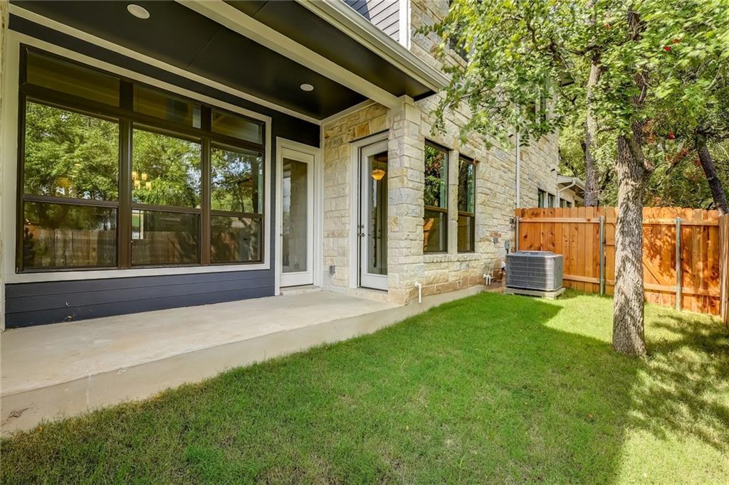 Active | 4323 Spicewood Springs Road #13 Austin, TX 78759 28