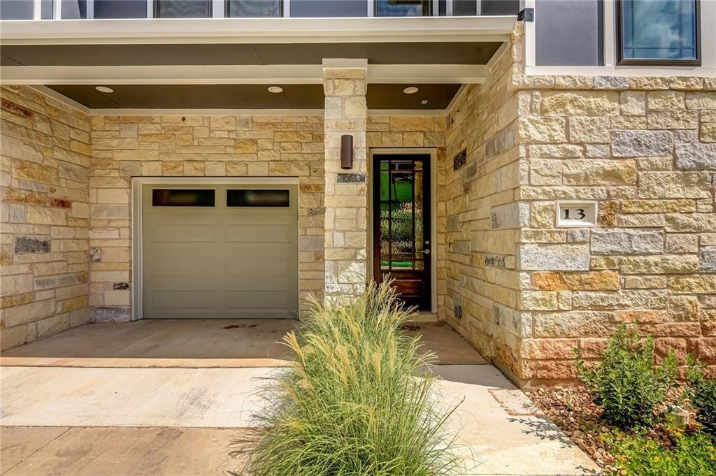 Active | 4323 Spicewood Springs Road #13 Austin, TX 78759 3