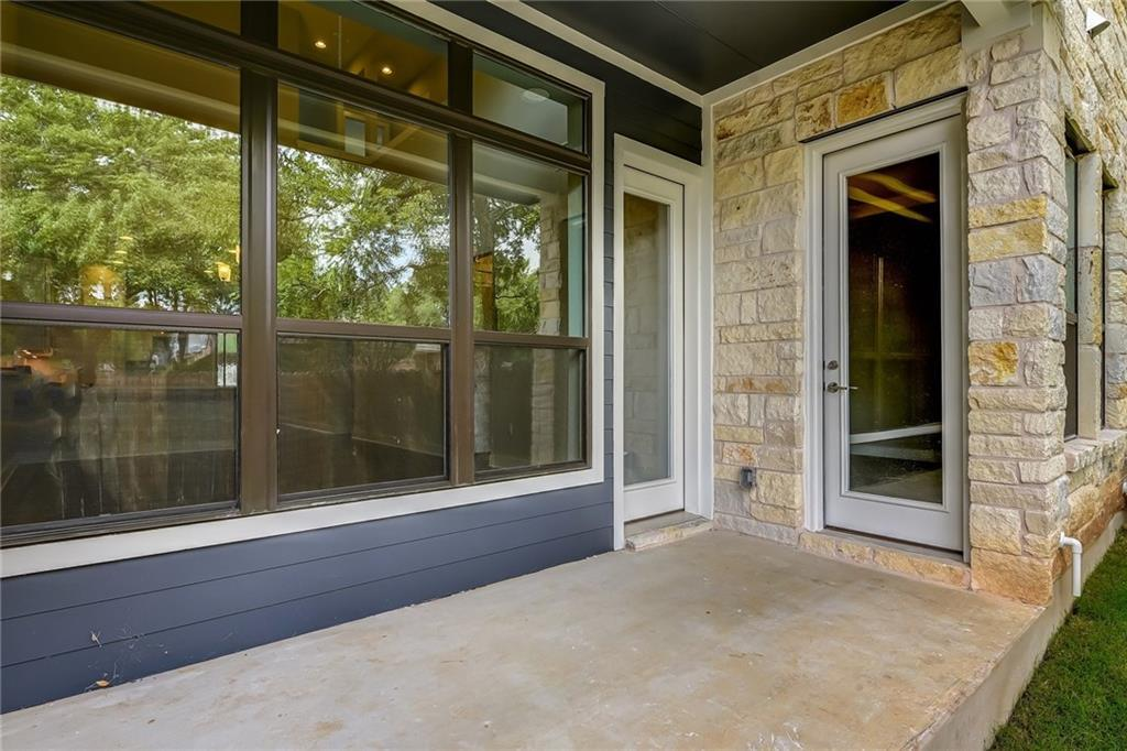 Active | 4323 Spicewood Springs Road #13 Austin, TX 78759 30