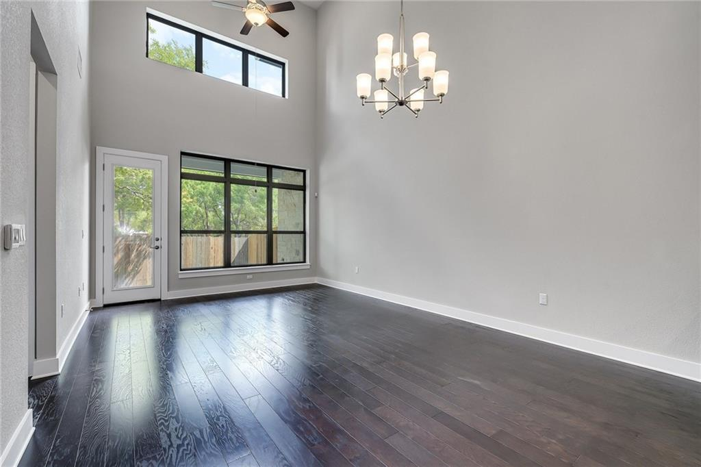 Active | 4323 Spicewood Springs Road #13 Austin, TX 78759 4