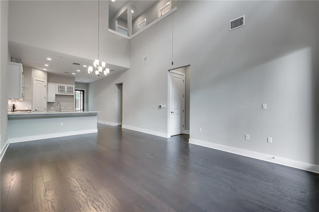 Active | 4323 Spicewood Springs Road #13 Austin, TX 78759 6