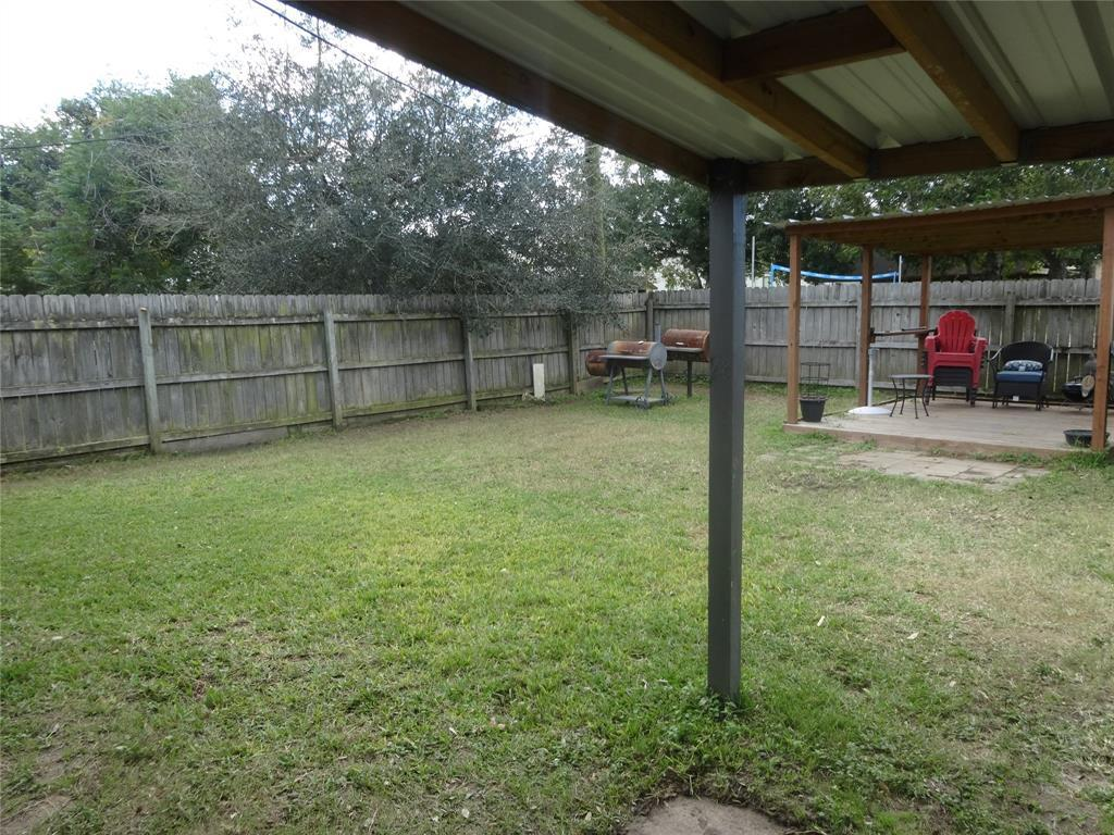 Off Market | 5102 Thierr Drive Bay City, Texas 77414 17
