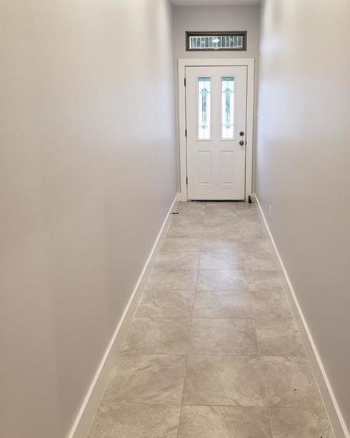 Sold Property | 558 Elkhart Avenue Dallas, Texas 75217 10