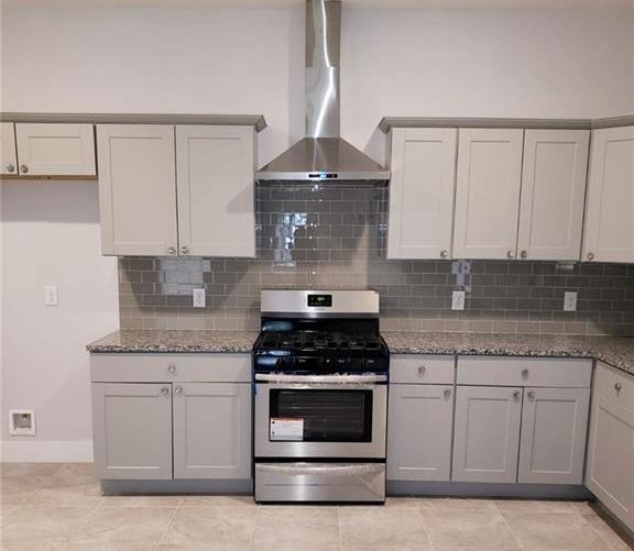 Sold Property | 558 Elkhart Avenue Dallas, Texas 75217 11