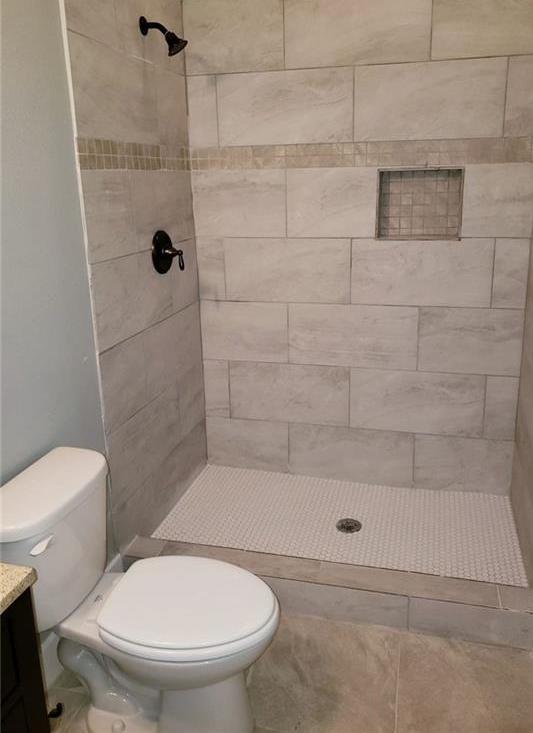Sold Property | 558 Elkhart Avenue Dallas, Texas 75217 6