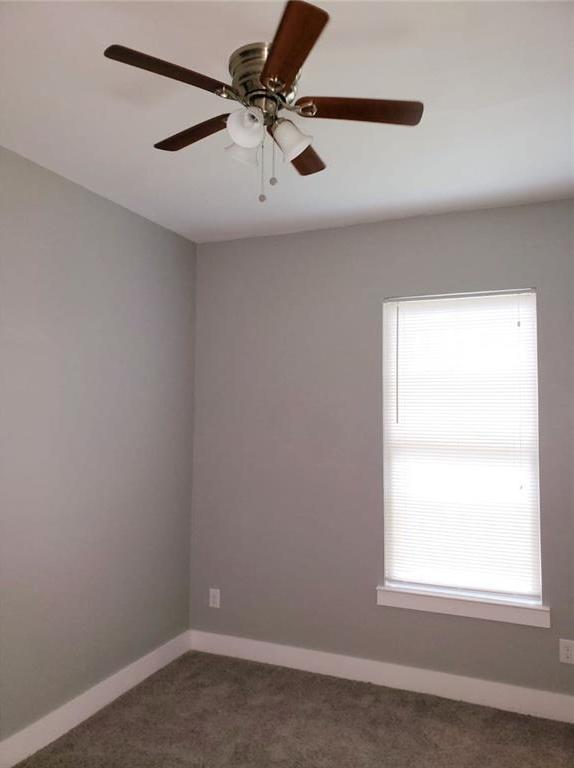 Sold Property | 558 Elkhart Avenue Dallas, Texas 75217 8
