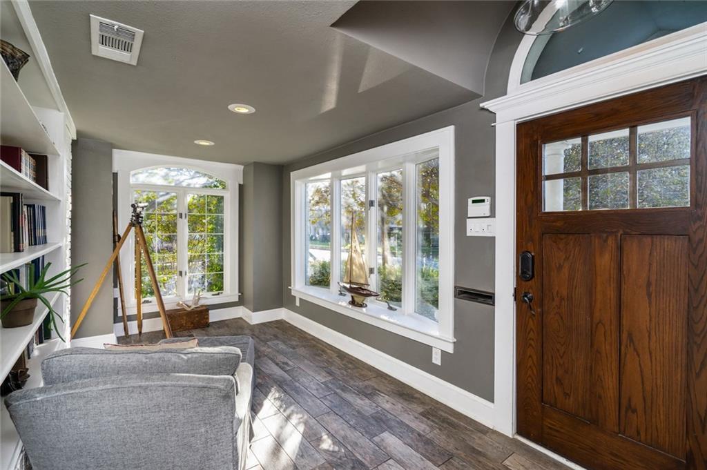 Sold Property   5253 Richard Avenue Dallas, Texas 75206 0